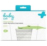 Resguardos Bebé Descartáveis