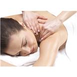 Massagem Corpo Localizada Tonificante - 30 Min
