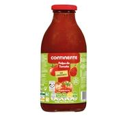 Polpa Tomate