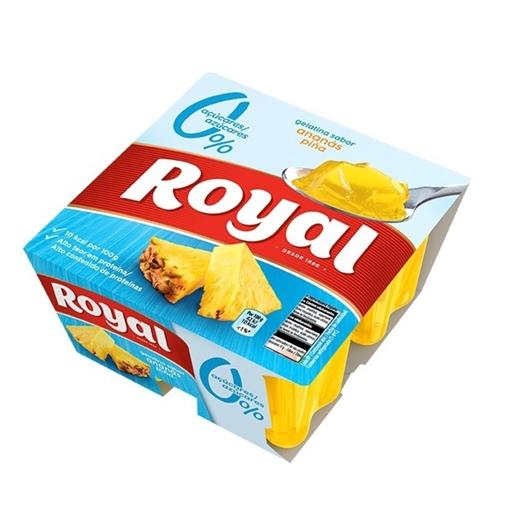 Resultado de imagem para royal 10 calorias