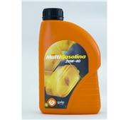 Óleo Multigasolina 20W40