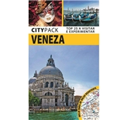 """Veneza CityPack"""