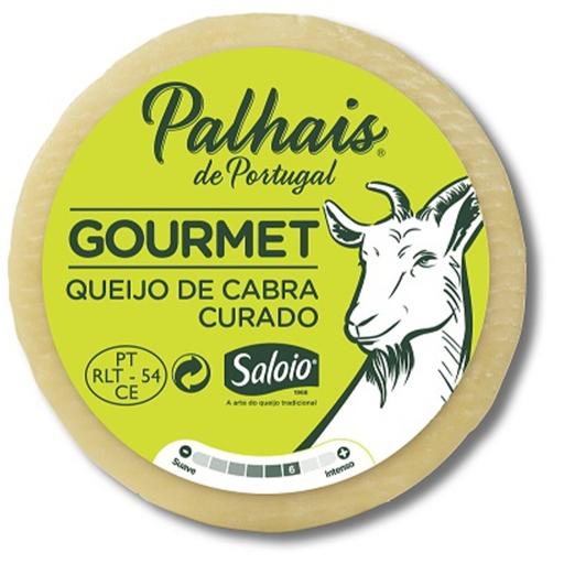 Queijo de Cabra Gourmet