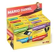 Mário Daniel - Mini Truques Magia