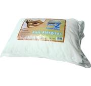 Conjunto 2 Almofadas Antialérgicas