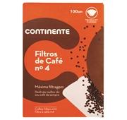 Filtros para Café Nº4