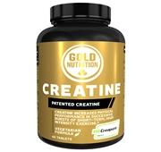 Suplemento Desportistas Creatine 1000 mg Comprimidos