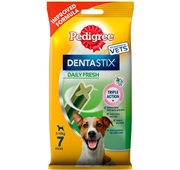 Snack para Cão Dental Fresh