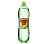 Refrigerante com Gás Lima Limão