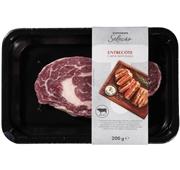 Entrecote de Bovino - Carne Maturada