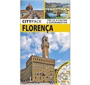 """Florença CityPack"""