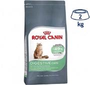 Ração para Gato Digestive Comfort