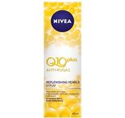 Sérum Facial Anti-Rugas Q10 Pearls