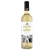 Monte Dos Amigos Regional Alentejano Branco