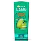 Condicionador Fructis Cresce Forte