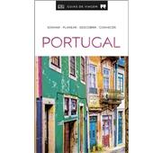 """Guia de Viagem  """"Portugal"""""""