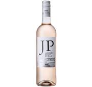 JP Regional Península De Setúbal Rosé