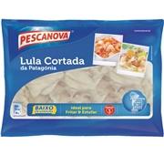 Lula Cortada Patagónica