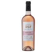 Dsf Moscatel Roxo Regional Península Setúbal Rosé