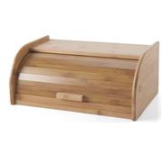 Caixa Pão Ref. Bambu
