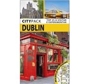 """""""CityPack Dublin"""""""