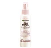 Spray Protetor Ultra Suave Delicadeza de Aveia