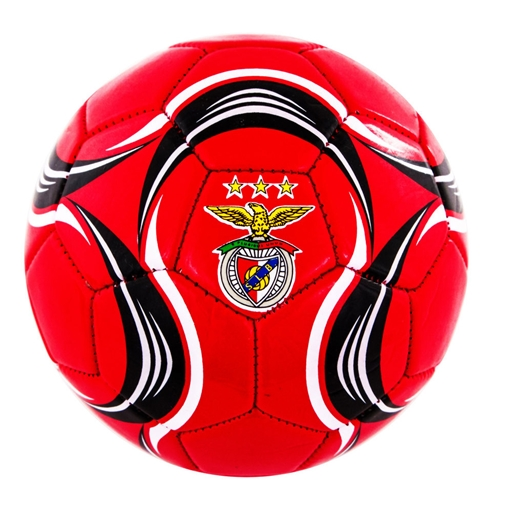 50b40295ee Bola Benfica - Slb - Continente Online