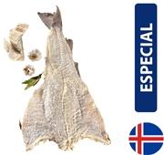Bacalhau Especial 1ª Islândia
