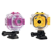 Kidizoom Action Cam - Camera