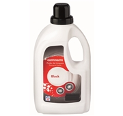 Detergente Máquina Roupa Líquido Black