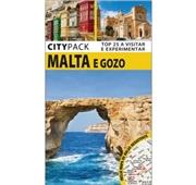 """""""CityPack Malta e Gozo"""""""