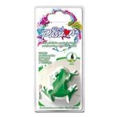 Ambientador Froggy Pinho