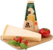 Queijo Parmigiano Reggiano