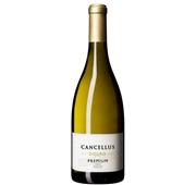 Cancellus Premium DOC Douro Branco