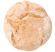 Pão de Trigo do Alentejo (Clean Label)