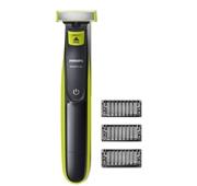 Máquina de Barbear One Blade QP2520/20
