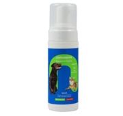 Espuma de Limpeza para Cão/Gato