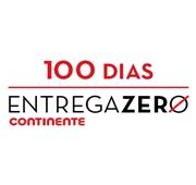 EntregaZero