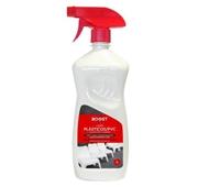 Limpa Plástico/PVC Spray