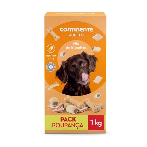 Resultado de imagem para Mix Biscoitos para Cão