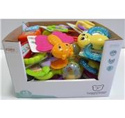 Happy Bear - Sortido Brinquedos
