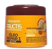 Máscara de Cabelo Fructis Oil Repair 3