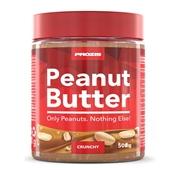 Manteiga de Amendoim Crocante