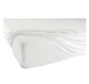 Protetor Colchão Impermeável PVC 190x90cm