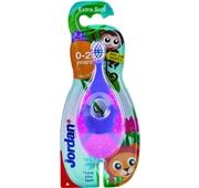 Escova de Dentes Step 1