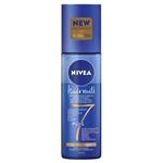 e80527caf Spray de Cabelo Regeneração Imediata Hairmilk
