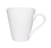 Caneca Porcelana Branca