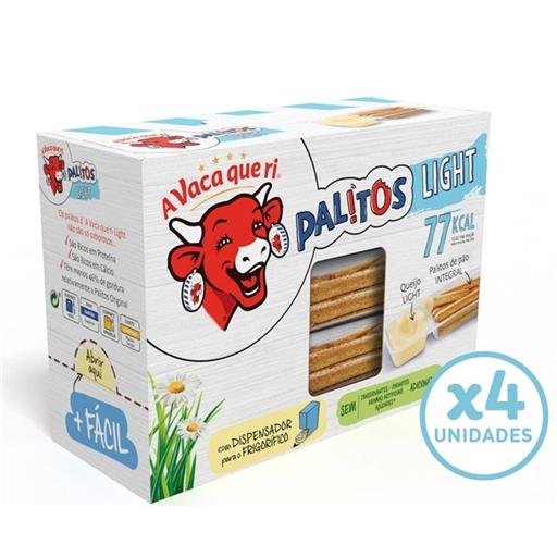 Resultado de imagem para queijo vaca que ri light