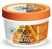 Máscara de Cabelo Fructis Food Papaia