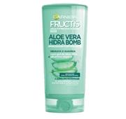 Condicionador Fructis Aloe Vera
